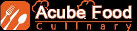 Order Online | Acube Food